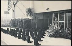100 boots eleanor antin - love this
