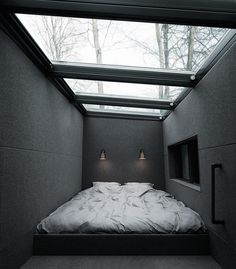 Bedroom inspiration #home #living #interior #design #interiordesign
