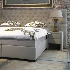 Moderne Slaapkamer | Ruime keus & Snel leverbaar!