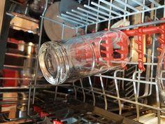 Die SoftSpikes retten die Biergläser meines Mannes :) | mytest.de Beer, Corning Glass
