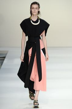 Marni Spring 2015 Ready-to-Wear - Collection - Gallery - Look 11 - Style.com