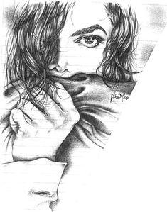 Art with Soul - Amazing ; Michael Jackson Wallpaper, Michael Jackson Dibujo, Michael Jackson Drawings, Michael Jackson Art, Michael Jackson Dangerous, Michelangelo, Paris Jackson, Lisa Marie Presley, The Jacksons