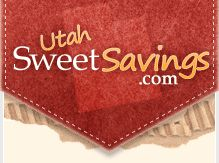 http://www.utahsweetsavings.com/ Utah's Best Deals, Coupons, and Money Saving Strategies!