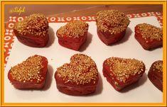 Infiniment Orange Thermomix Desserts, Biscuits, Muffins, Orange, Breakfast, Food, Greedy People, Kitchens, Crack Crackers