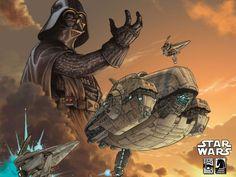 Star-Wars-Darth-Vader-Comic-Wallpapers.jpg (1024×768)