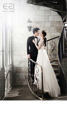 ♡Your Precious Moments In Korea| Eun-Gi Korea Wedding| eungikoreaweddingsingapore.wordpress.com | www.eun-gi.com | sgwedding@eun-gi.com| Like Us www.facebook.com/EungiKoreaWeddingEnglish ♡