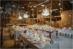 Vintage, unique, wedding at the Camarillo Ranch in Camarillo, CA shaneandlauren.com camarilloranch.org  #camarilloranch #socalwedding