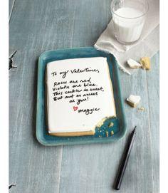 25 Valentine's Day Crafts and DIY Ideas
