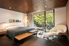 TACKarchitects bedroom - Pesquisa Google