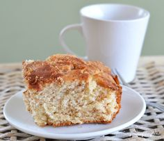 Slice-of-gluten-free-coffee-cake