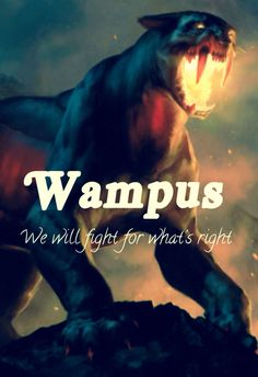 Ilvermorny-houses-wampus-iPhone wall paper