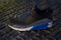 Nike Air Max Night Run
