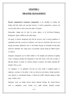 online thesis proposal feel free to buy a grant proposal online at writing expert com we - Proposal Writing