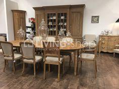 Landelijk Wonen Meubels : 290 beste afbeeldingen van meubels landelijke stijl online webshop