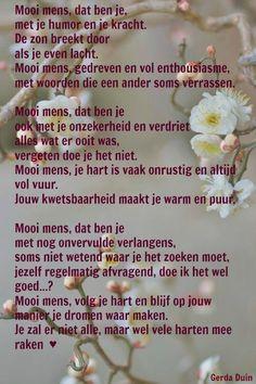 Een ode aan alle vrouwen op internationale vrouwendag: #mooimens pic.twitter.com/itsjZPKVaX