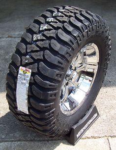 Helo+wheels+he791