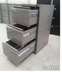 Store Layout, Metal Panels, Stainless Steel Sinks, Metal Furniture, French Door Refrigerator, Filing Cabinet, Kitchen Appliances, Shelves, Storage