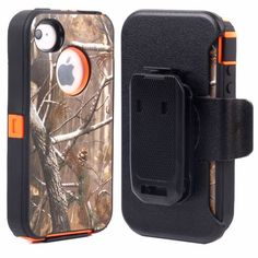 Huaxia Datacom Heavy Duty Defender Hybrid Hard Case with Holster and Belt Clip for iPhone 4/4S - Camouflage on Orange Huaxia Datacom http://www.amazon.com/dp/B00EMD7VQW/ref=cm_sw_r_pi_dp_wCKEub1BCDW2D
