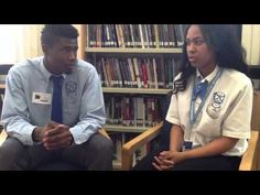 BTP Season 3 Episode 3 Published on Nov 20, 2014 Behind the Paws Student News Program - #GoWildcats, an episode dedicated to the Phillips Wildcat Football Team - News and Announcements