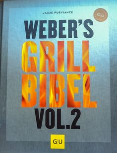 Buy Weber's Grillbibel Vol. 2 by Jamie Purviance and Read this Book on Kobo's Free Apps. Discover Kobo's Vast Collection of Ebooks and Audiobooks Today - Over 4 Million Titles! House Plan Creator, The Creator, Free Pdf Books, Free Ebooks, Got Books, Books To Read, Logo Design Software, Elevation Drawing, Vol 2