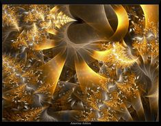 One of the Something Different series, only this time it actually whispered a name to me. Apophysis 2.05b2 or b2z+ or b2z+c+r5 and Liz's pinwheel woven script in the following download. Downlo...
