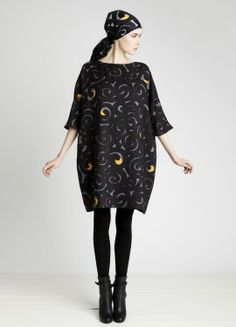 Molli dress | Dresses and Skirts | Marimekko ($100-200) - Svpply
