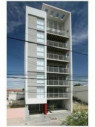 Risultati immagini per fachadas de edificios modernos