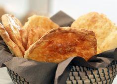 Бон Апети Питки със сирене