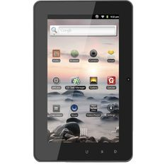 http://compulibros.com/coby-kyros-7-inch-android-2-3-4-gb-internet-tablet-with-capacitive-touchscreen-mid7127-4g-black-p-314.html