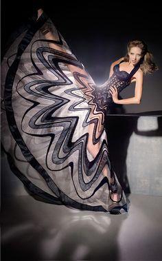 Blanka Matragi Haute Couture 2012 http://myfashion-diary.livejournal.com/954150.html#