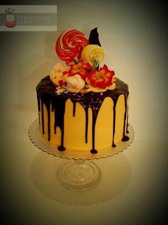 birthday cakes auckland nz