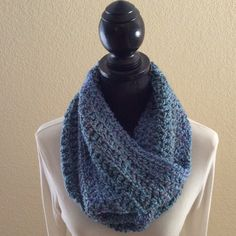 A personal favorite from my Etsy shop https://www.etsy.com/listing/244239077/windsor-hooded-cowl-neck-warmer-circle