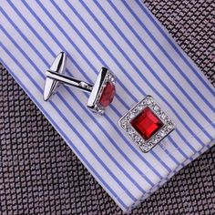 US $8.89 New with tags in Jewelry & Watches, Men's Jewelry, Cufflinks