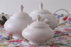 wakako ceramics/まほうのシュガーポット - 茶器 - 通販カタログ - スタイルストア -