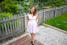 New blog post showing you my birthday gifts and what I wore on http://tanyaburr.co.uk