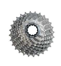 SHIMANO Dura-Ace CS-9000 Cassette sprockets