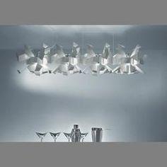 Split level home on pinterest pivot doors mirror tv and for Imperio arredamenti