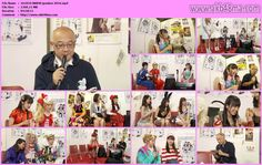 バラエティ番組161010 SHOWROOM AKB48グループじゃんけん大会2016.mp4   ALFAFILE161010.Jyanken.SHOWROOM.rar ALFAFILE Note : AKB48MA.com Please Update Bookmark our Pemanent Site of AKB劇場 ! Thanks. HOW TO APPRECIATE ? ほんの少し笑顔 ! If You Like Then Share Us on Facebook Google Plus Twitter ! Recomended for High Speed Download Buy a Premium Through Our Links ! Keep Support How To Support ! Again Thanks For Visiting . Have a Nice DAY ! i Just Say To You 人生を楽しみます !  2016 360P AKB48 SHOWROOM TV-Variety