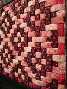 france-patchwork-meshwork-7.jpg (394×525)