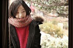 """8 sao Hàn vẫn sống tốt hậu scandal: Khi bê bối không """"đọ"""" lại nổi tài năng"""