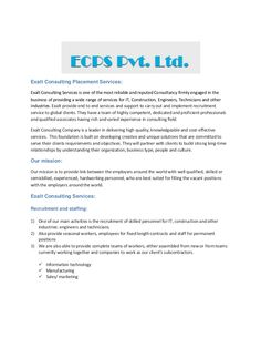 Recruitment Services, Engineering, Business, Twitter, Store, Technology, Business Illustration