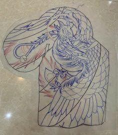 Shoulder Tats, Cambodia Travel, Korean Art, Tatting, Oriental, Arms, Japanese, Tatoo, Tattoo Stencils