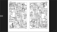 15 best wiring diagram polaris images diagram, polaris atv polaris 50 wiring diagram polaris atv wiring diagram #10