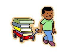 Español para niños y niñas.  Poemas, cuentos, adivinanzas, trabalenguas, canciones, y archivos de sonido.  Excelente.