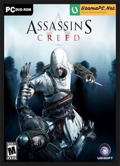 Assassins Creed Download For PC Free Full