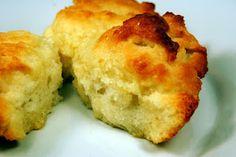 7-Up Biscuits.
