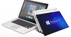 Ultrabook PiPO Work-W9S ¿Cuánto dirías que vale? TecnoGeek  http://go.shr.lc/28PT1Yt y mira sus prestaciones #ultrabook #tecnología