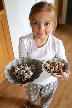 Healthy Food, Healthy Recipes, Cute Baby Videos, Snacks, Cute Babies, Oatmeal, Chips, Sweets, Bra