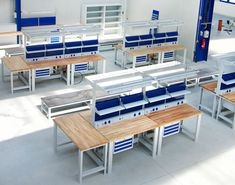 Top Betriebseinrichtungen von Divikom Cnc Maschine, X21, Aluminium, Loft, Vehicle, Furniture, Home Decor, Pedestal Desk, Countertop
