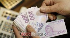 Asgari Ücret Tespit Komisyonu, 2016'da geçerli olacak asgari ücreti belirlemek için Çalışma ve Sosyal Güvenlik Bakanı Süleyman Soylu başkanlığında toplandı..